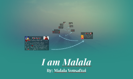 Copy of I am Malala