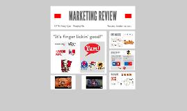 Copy of Copy of KFC review