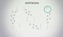 KOllYWOOD