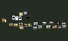 Interactive Mesh Segmentation