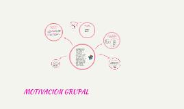 Copy of MOTIVACION GRUPAL