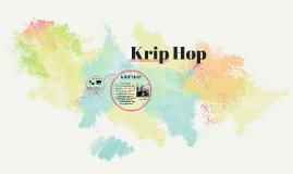 Krip Hop