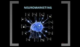 Neuromarketing