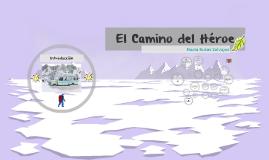 Copy of El Camino del Héroe