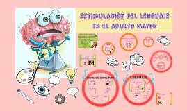 Copy of Introducción a los procesos cognitivos