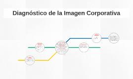 Diagnóstico de la Imagen Corporativa