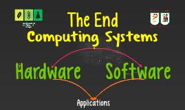Computing Systems