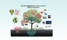 Copy of JEPANG MENYERAH TANPA SYARAT