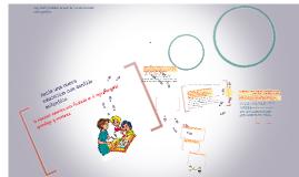 Copy of Desarrollo de contenidos digitales y aplicaciones en linea.