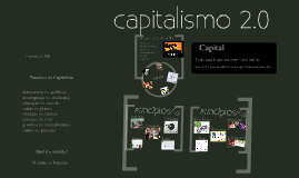 Capitalismo 2.0