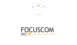 Copy of Focuscom Inc.