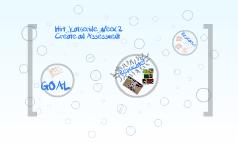 Hirt_Katherine_Week 2 Create an Assessment
