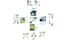 Catálogo de proyectos 2013-2014