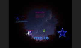 PTRIS-478
