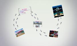 Viaje de generacion Acapulco