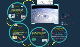 ¿Que hacer en caso de huracanes?