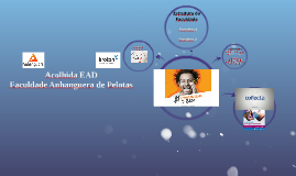 Acolhida EAD Anhanguera Pelotas