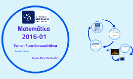 Matemática 2016-01