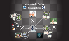 Analisis de Datos Estadisticos [2° Bloque]