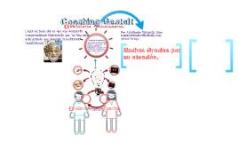 Copy of Coaching con Metáforas Potenciadoras.
