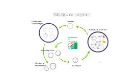 Onderzoek & Advies presentatie