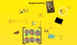 Copy of K- Kandinsky Trees