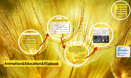 Animation_Flipbook_Education