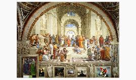 Copy of Bitacora Historia del Arte II
