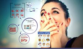 Copy of Psychology of Emotions