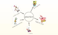 practicepracticetitle