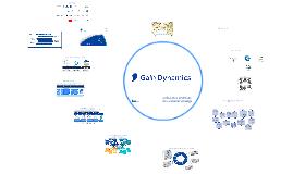 Gain Dynamics