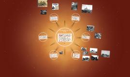 U.S. Involvement in WWI