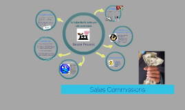 Copy of Sales Commissions