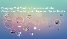 Copy of Multimodal Composition, Digital Literacy, and Your Classroom