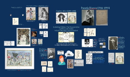 Exhibiting Children: The Young Artist as Construct and Creator  in Early Twentieth Century England