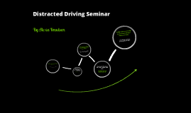 Distracted Driving Seminar
