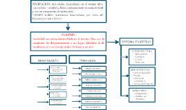 Copy of CONCEPTOS BÁSICOS DEL TURISMO