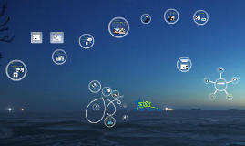Star Comunicaciones y sus unidades de negocio.