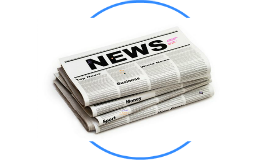 CONTEMPORARY SOCIO-ECONOMIC ISSUES