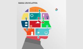 Copy of RAMA LEGISLATIVA