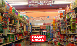 http://www.post-gazette.com/image/2013/10/17/Giant-Eagle-Exp