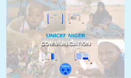 UNICEF NIGER