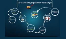 Copy of FACTORES GEOGRAFICOS, SOCIALES Y CULTURALES QUE CONDICIONAN