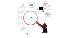 initiative network