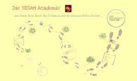 SESAM Academie (Deutsch)