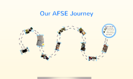 Our AFSE Journey