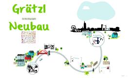 Grätzl Neubau