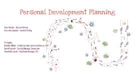 Copy of V2_Personal Development Planning