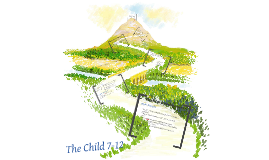 Copy of The Child From 7 to 12