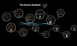 The Raven Analyses